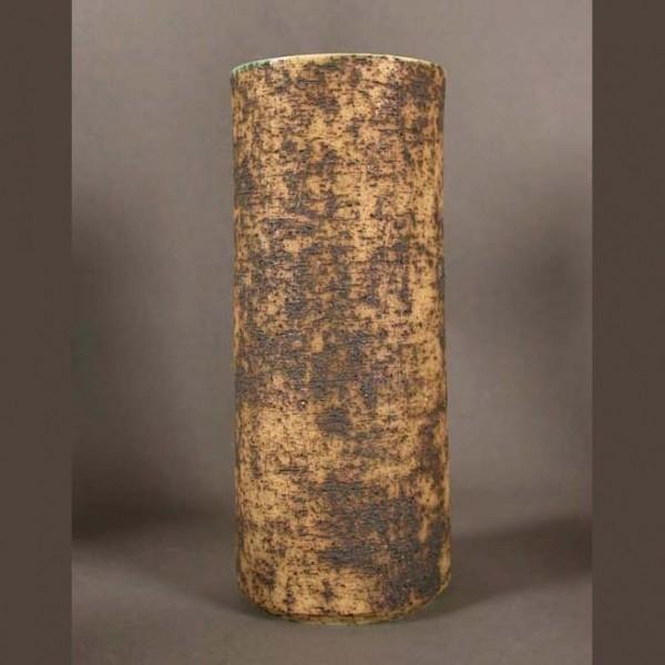 Ceramic Vase Groeneveldt