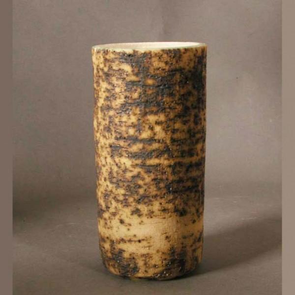 "Florero de cerámica ""..."