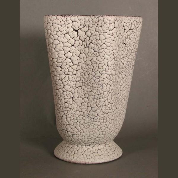 Ceramic Vase Foreicer