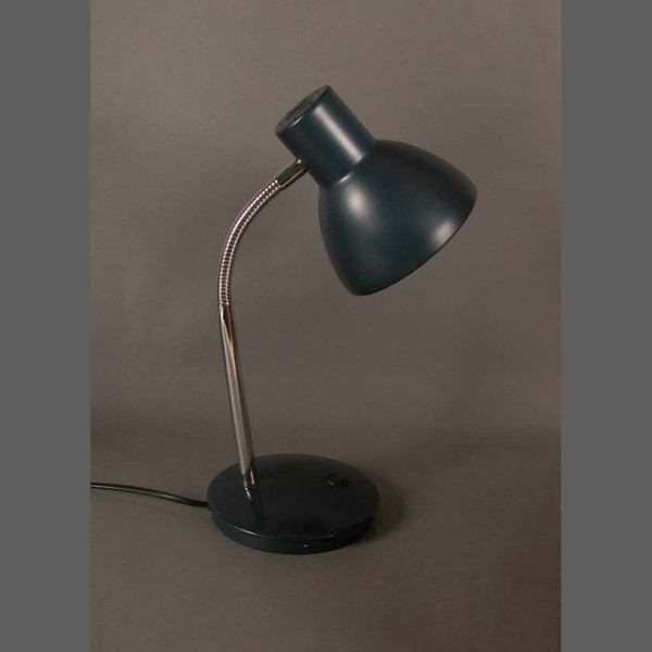 Vintage. Table lamp.