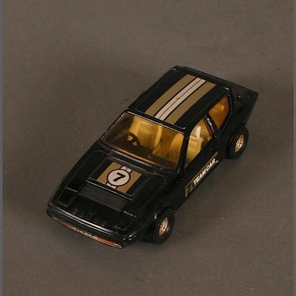 Lotus Elite 7 toy car from...