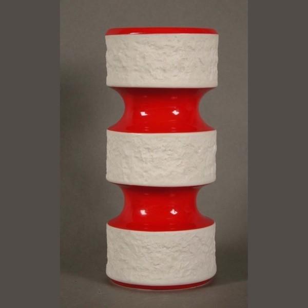 Vintage. Ceramic Vase KPM...