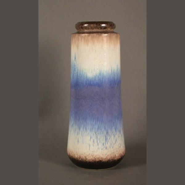 Vintage. Ceramic Vase Ilkra