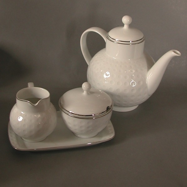 Arzberg porcelain coffee...