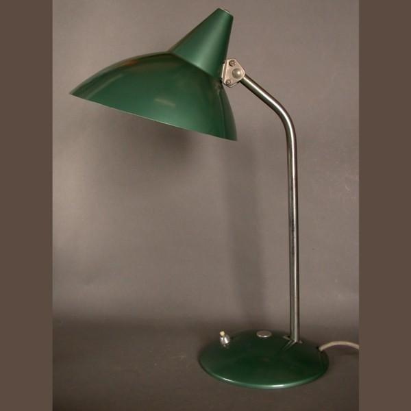 "Design Tischlampe "" Hela ""..."