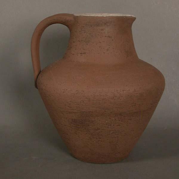 Vintage. Ceramic mug 1950 -...