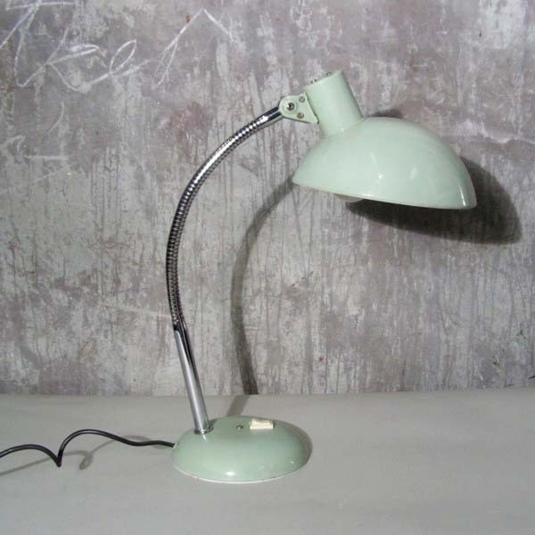 Table lamp. NF, France 1950...