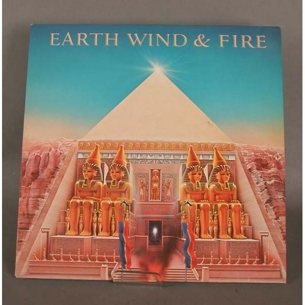 Schallplatte. LP. Vinyl....