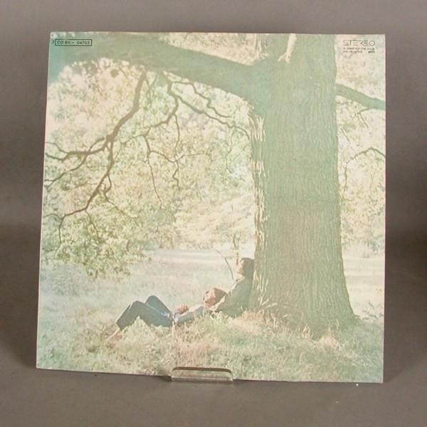 LP. Vinyl. John Lennon -...