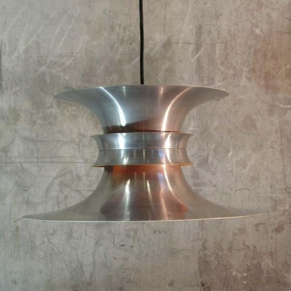 Design aluminium ceiling...