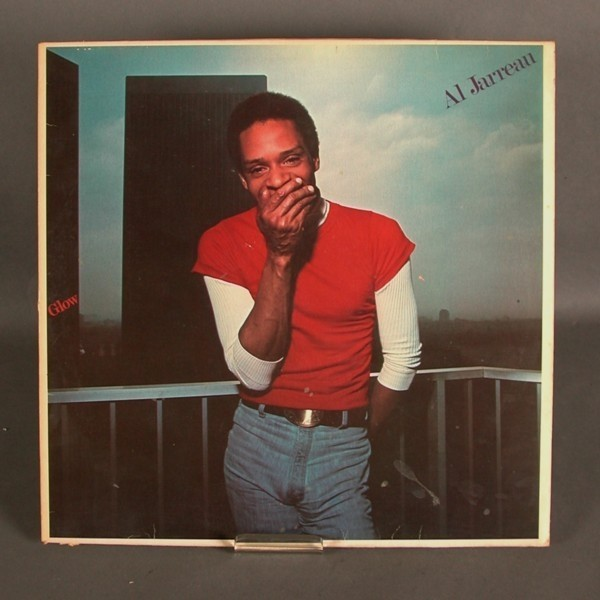 LP. Disco de vinilo. Al...