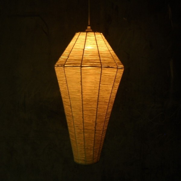 Design. Ceiling Lamp with...