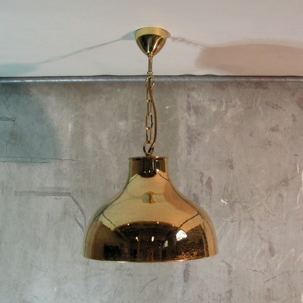 Ceramic ceiling lamp with...