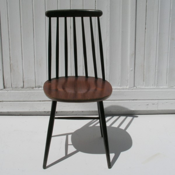 Design chair in the style...