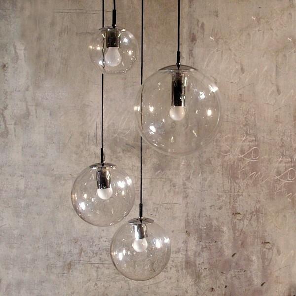 Raak. Design ceiling four...