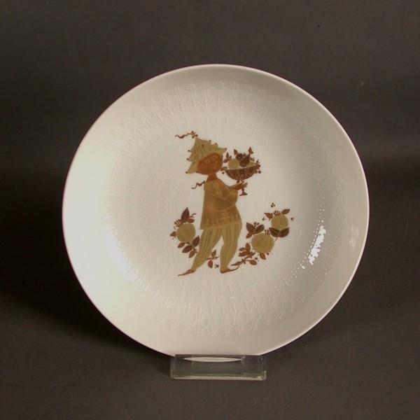 Rosenthal. Porcelain...
