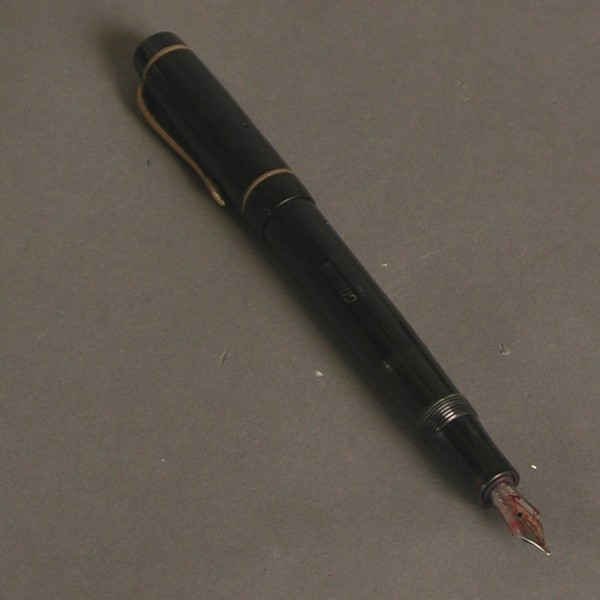 Fountain pen. Colleg Kaweco...