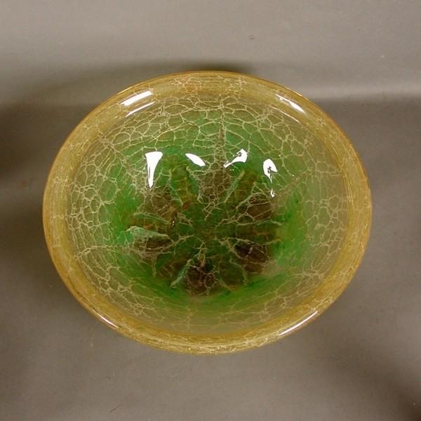WMF Ikora. Crystal glass...