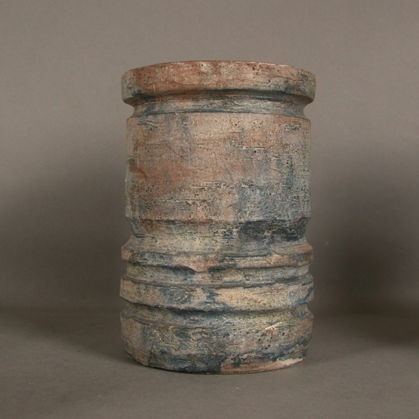 Art pottery. Gerhard...