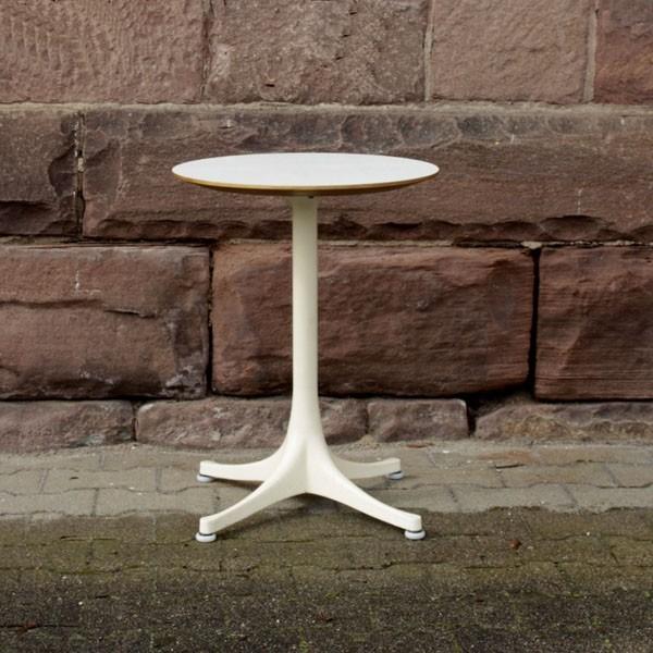 Georg Nelson. Pedestal...