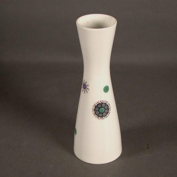 Vintage Rosenthal porcelain...