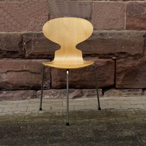 Arne Jacobsen for Fritz...