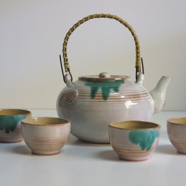 Seltenes Keramik...