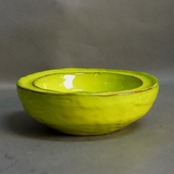 Vintage ashtray. Glatzle....