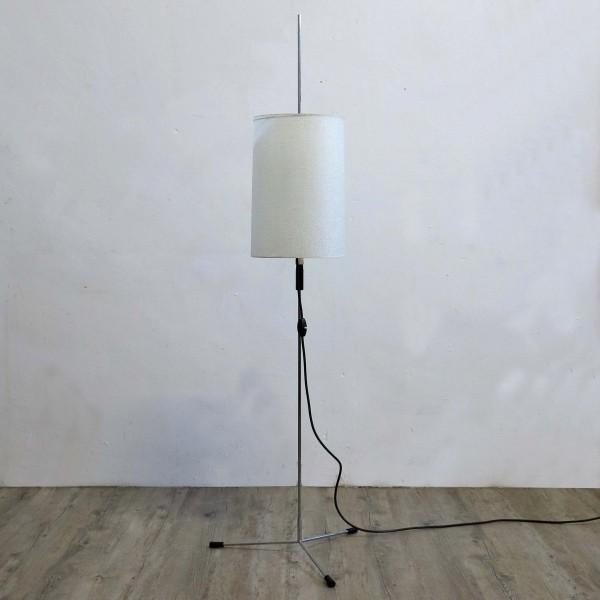 Design floorlamp 1960 -...