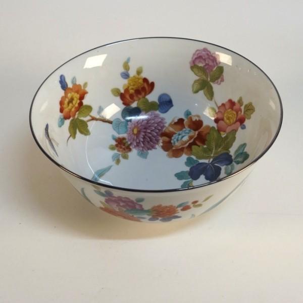 Vintage porcelain bowl....