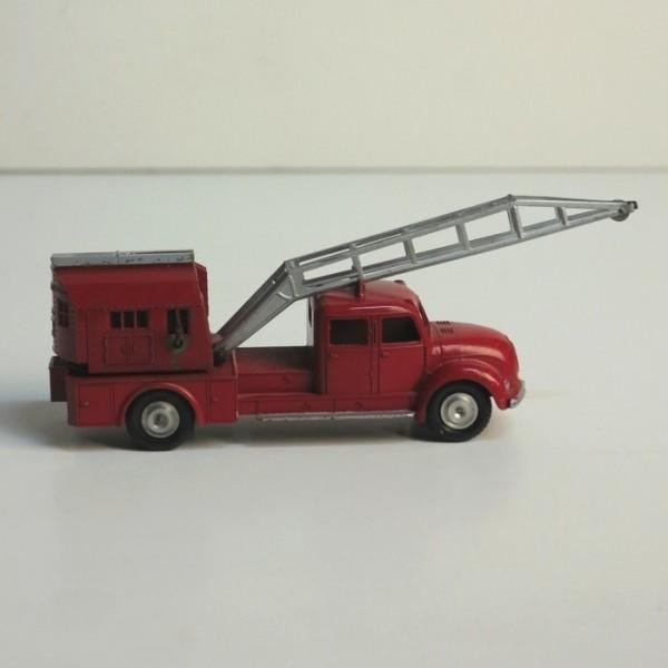 Märklin Magirus Deutz truck...