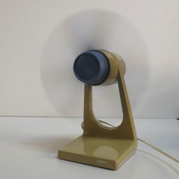 Tisch - Ventilator....