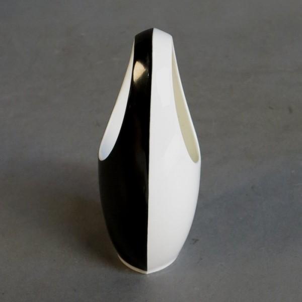 Rosenthal porcelain vase....
