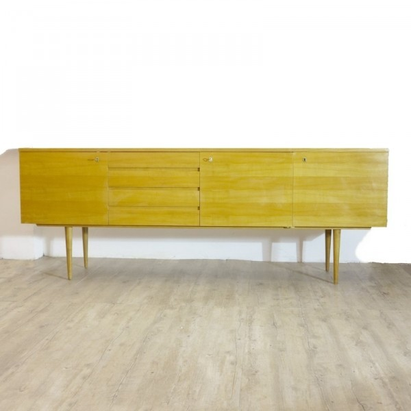 Sideboard in scandinavian...