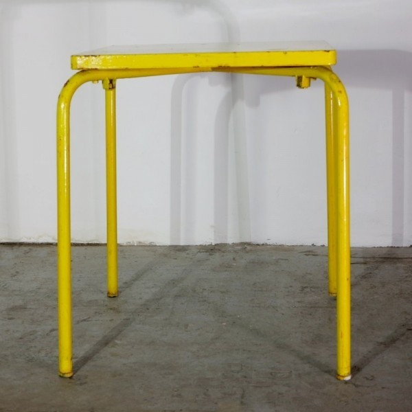 Tolix Industrie Design...