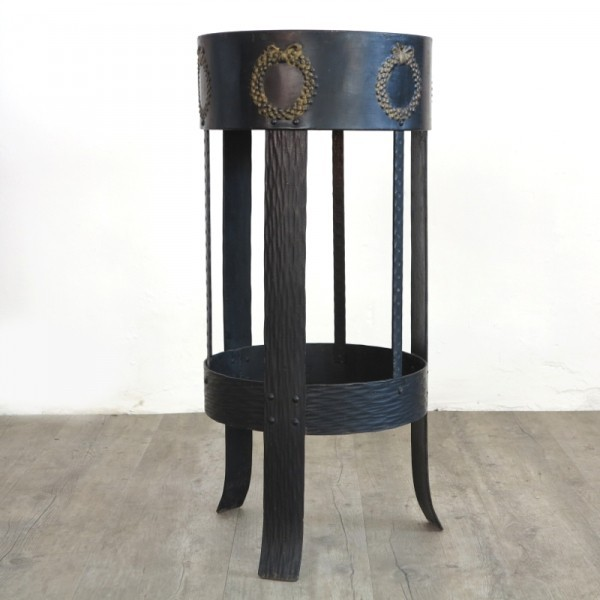 Jugendstil Pedestal...