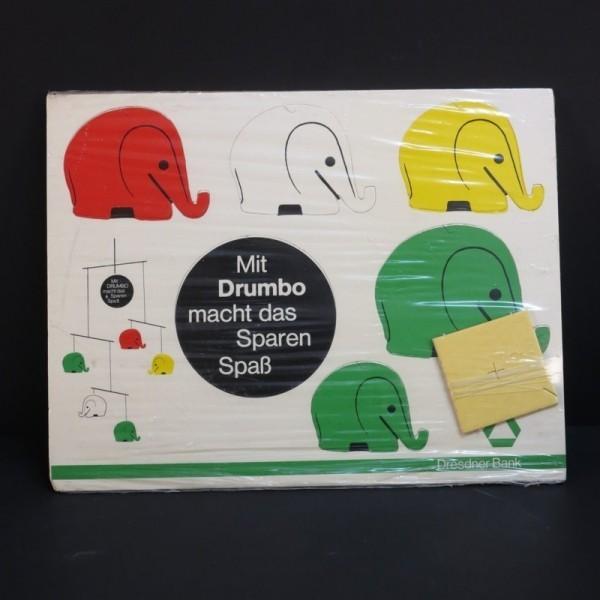 "Mobile ""Drumbo"". Luigi..."