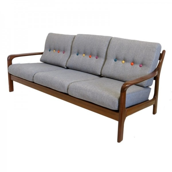 Sofa / Daybed in...