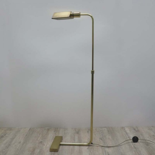 Design floor lamp from...
