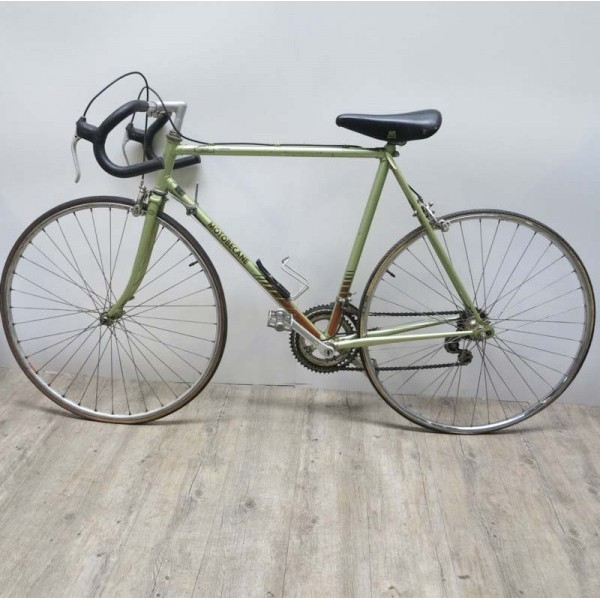 Racing bicycle from...