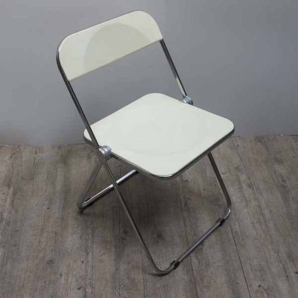Folding chair from Gian...