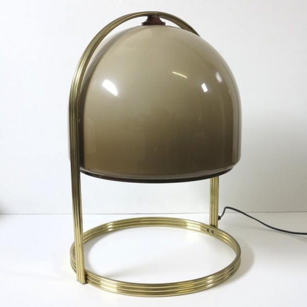 Vintage Tischlampe. 1960 -...