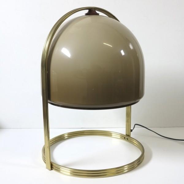 Vintage table lamp. 1960 -...