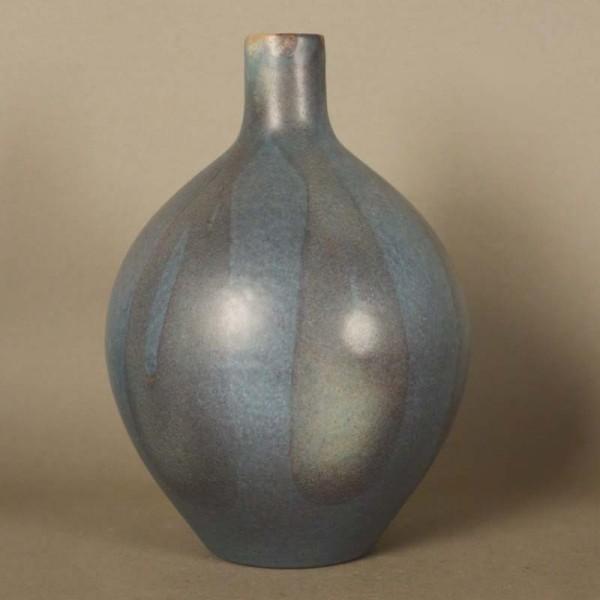 Vintage Keramik Vase der...