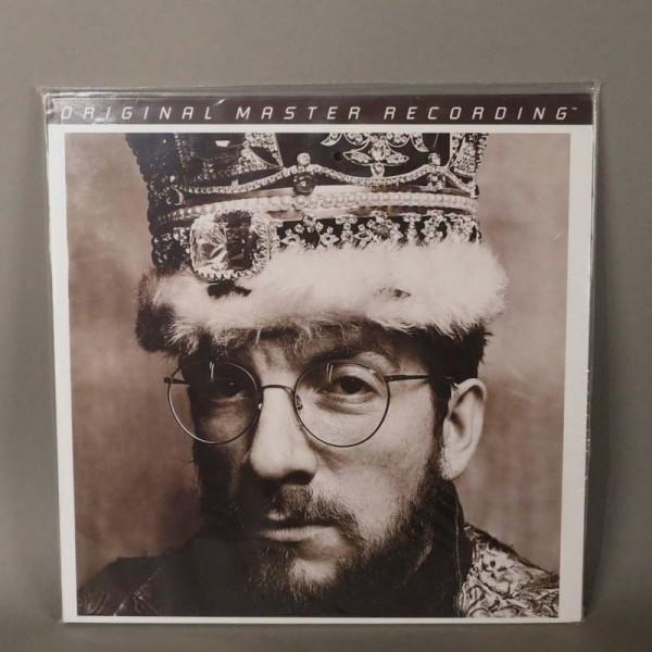 Elvis Costello - King of...