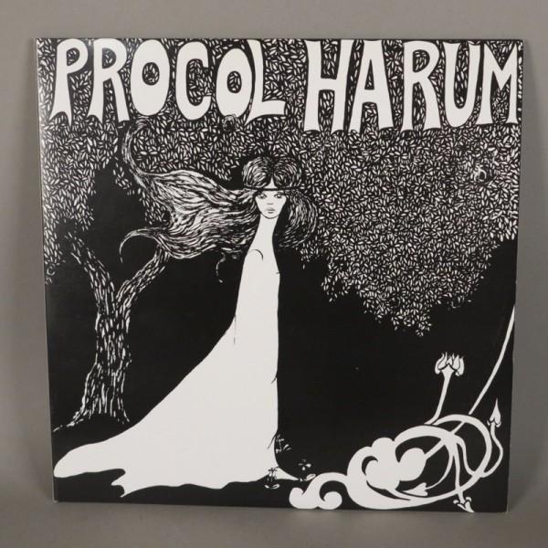 Procol Harum - Procol...