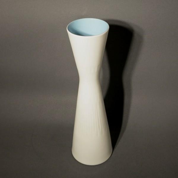 Porzellan Vase....
