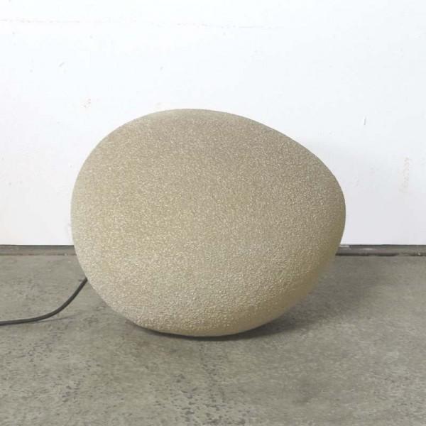 Lámpara de suelo o mesa de...