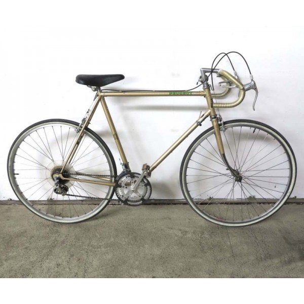 Bicicleta de carretera de...