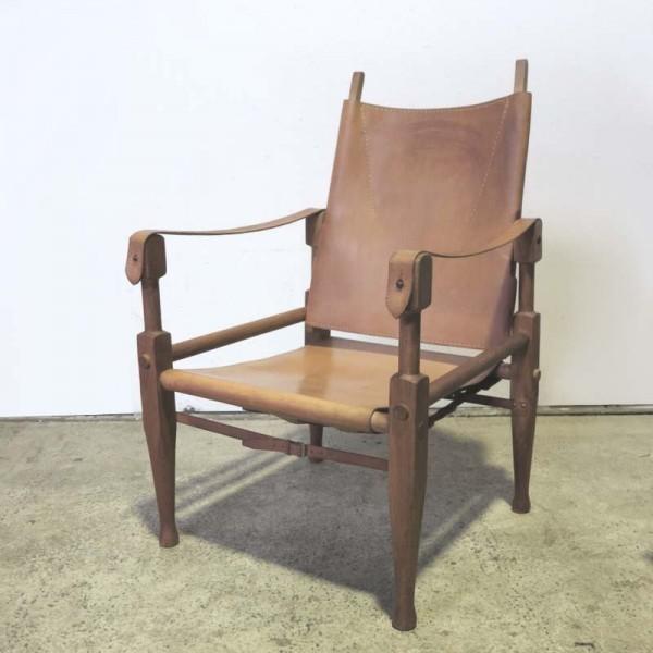 Safari Armchair from...